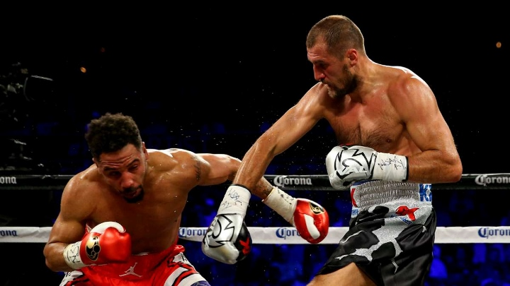 ward-kovalev-rematch-fight (12)