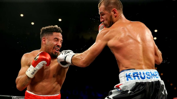 ward-kovalev-rematch-fight (2)