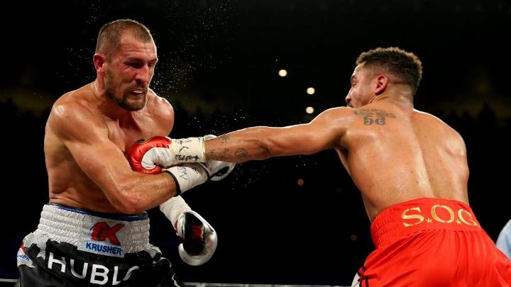 ward-kovalev-rematch-fight (4)