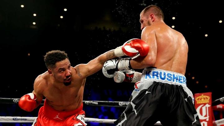 ward-kovalev-rematch-fight (7)
