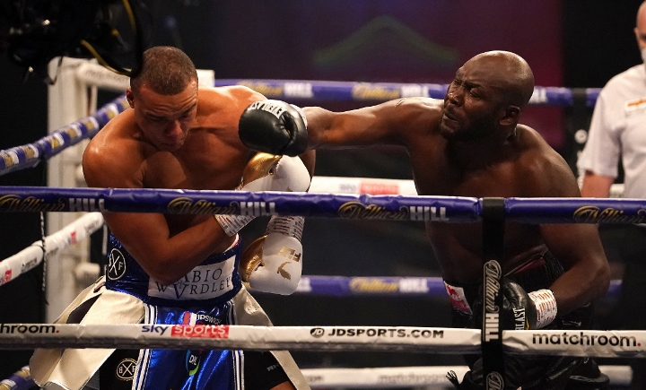 wardley-lartey-fight (1)