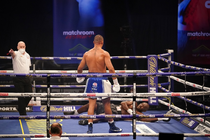 wardley-lartey-fight (5)