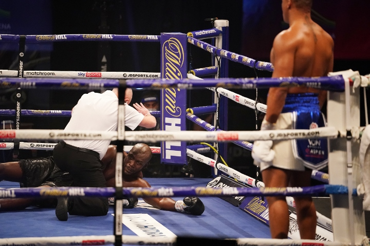 wardley-lartey-fight (9)