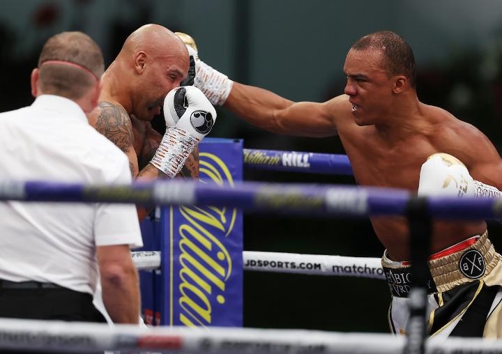 wardley-vallily-fight (9)