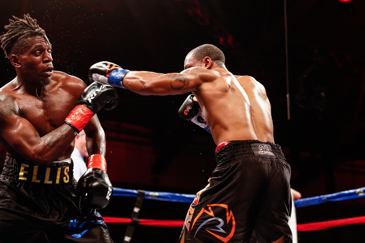 ware-ellis-fight (11)