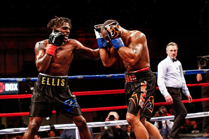 ware-ellis-fight (12)