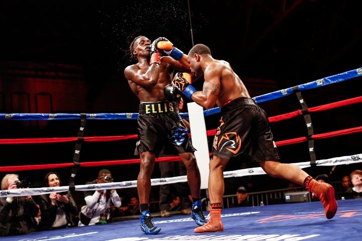 ware-ellis-fight (13)