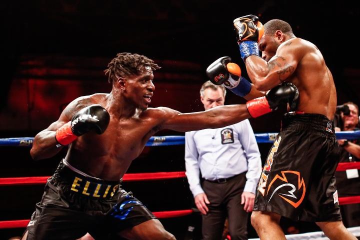 ware-ellis-fight (14)