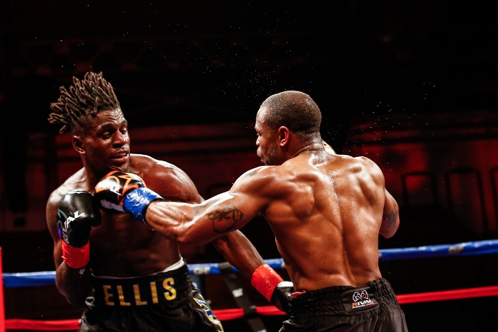 ware-ellis-fight (15)