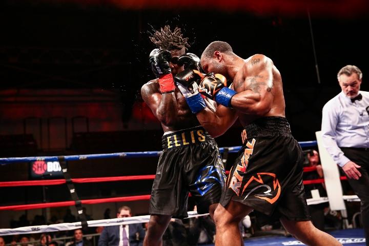 ware-ellis-fight (17)