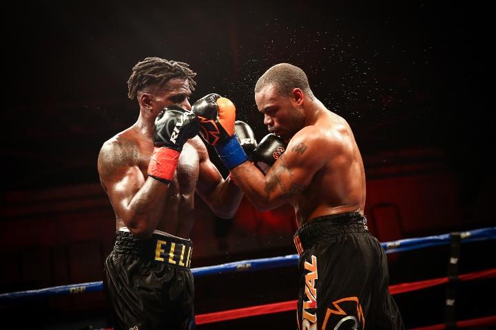 ware-ellis-fight (18)
