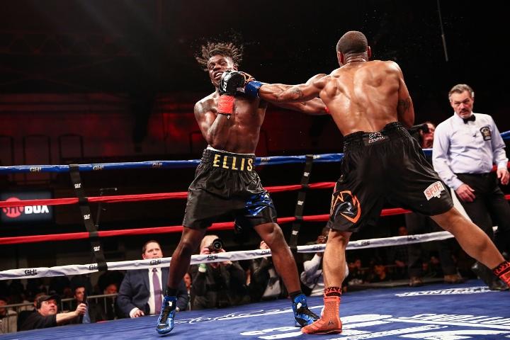 ware-ellis-fight (20)