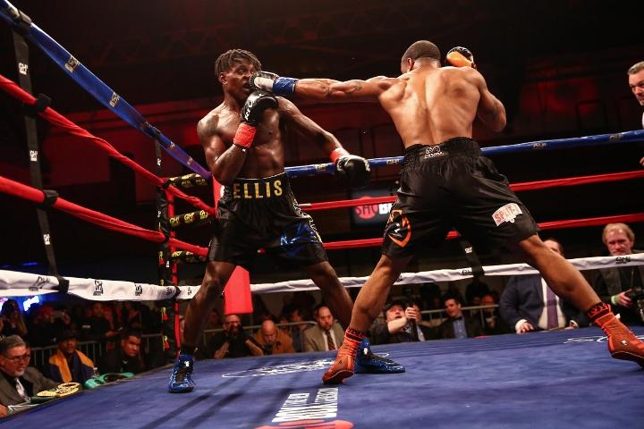 ware-ellis-fight (4)