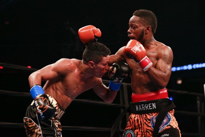 warren-payano-rematch (14)