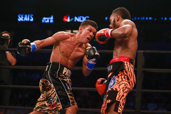 warren-payano-rematch (4)