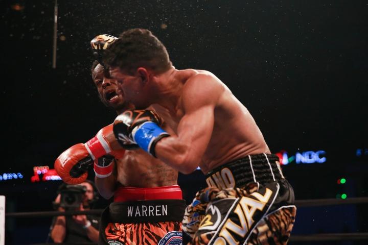 warren-payano-rematch (6)