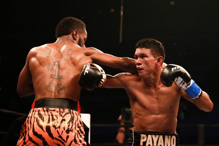 warren-payano-rematch (9)