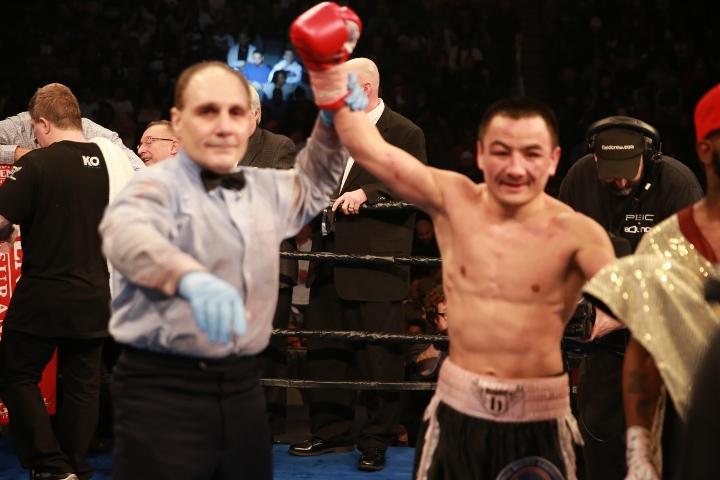 warren-zhakiyanov-fight (1)