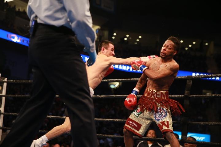 warren-zhakiyanov-fight (10)