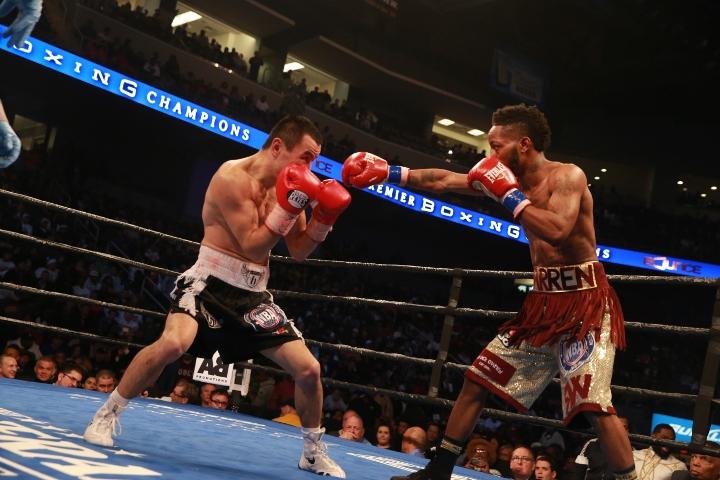 warren-zhakiyanov-fight (11)
