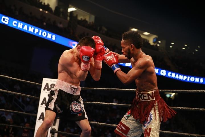 warren-zhakiyanov-fight (12)