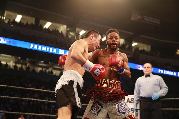 warren-zhakiyanov-fight (19)