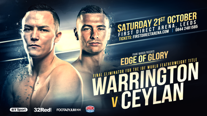 warrington-ceylan_1