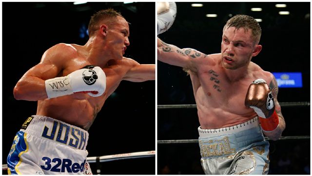 warrington-frampton