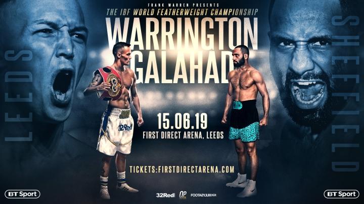 warrington-galahad_1