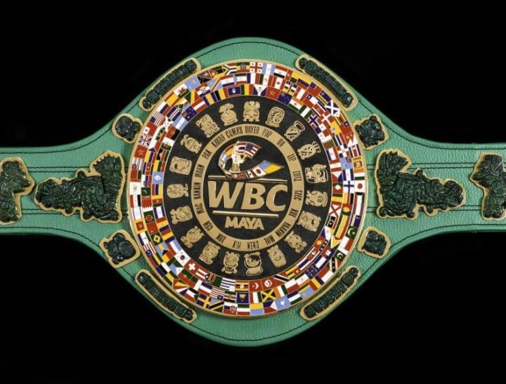 wbc-belt-canelo-jacobs