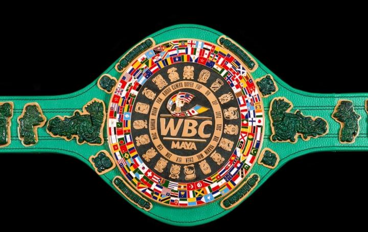 wbc-belt-jacobs-canelo