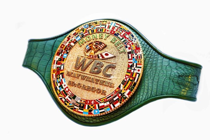 wbc-money-belt (1)