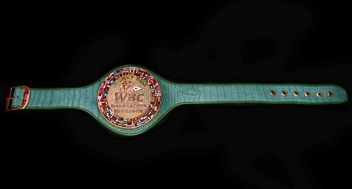 wbc-money-belt (3)