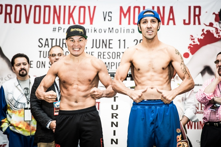 weigh in-0004 (Ruslan Provodnikov and John Molina Jr) (720x480)