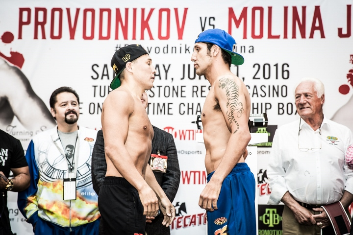 weigh in-0005 (Ruslan Provodnikov and John Molina Jr) (720x480)