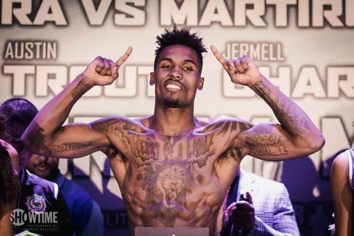 weigh in-0005 - Jermall Charlo (720x480)_1