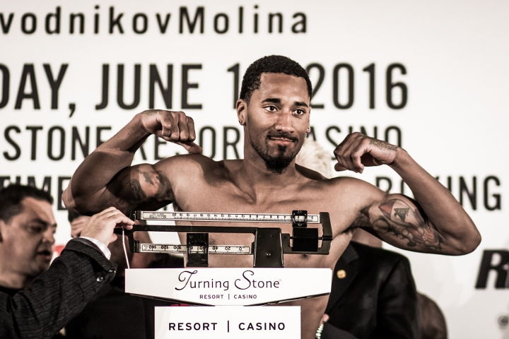 weigh in-0010 (Demetrius Andrade) (720x480)_3