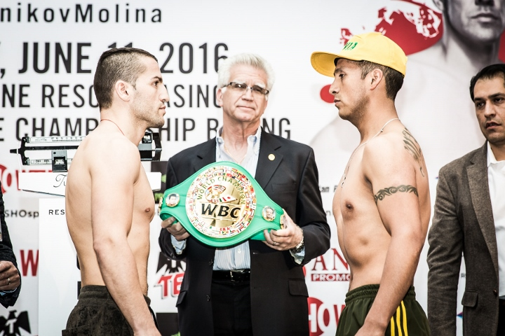 weigh in-0018 (Dejan Zlaticanin and Franklin Mamani) (720x480)