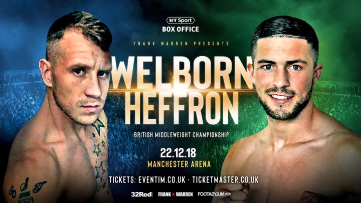 welborn-heffron