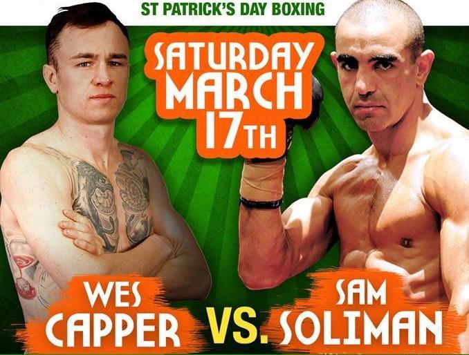 wes-capper-soliman
