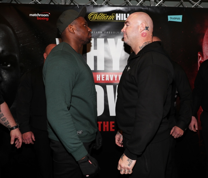 whyte-browne (1)