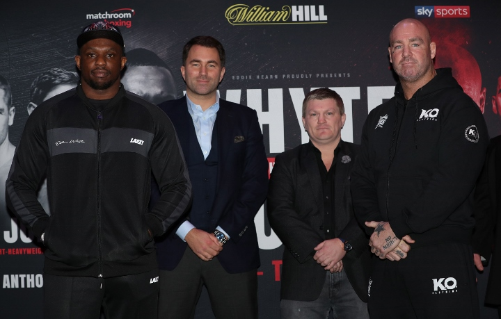 whyte-browne (1)_1