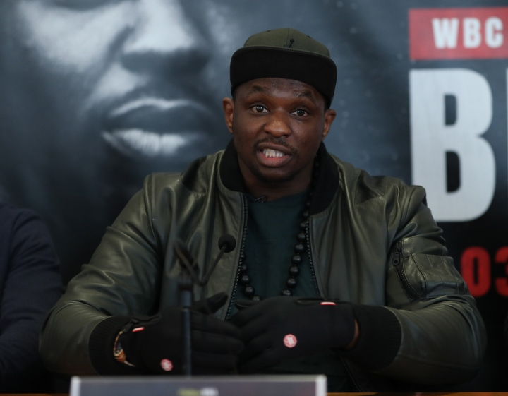 whyte-browne (11)