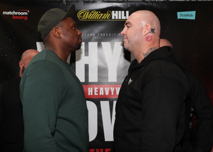 whyte-browne (2)