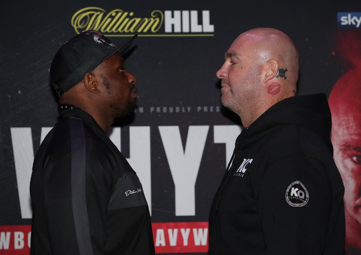 https://photo.boxingscene.com/uploads/whyte-browne%20(2)_1.jpg