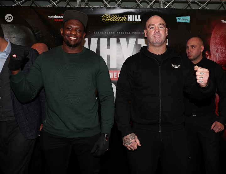 whyte-browne (3)