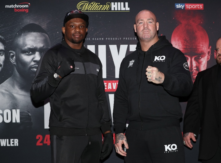 whyte-browne (3)_1