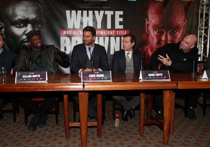 whyte-browne (6)