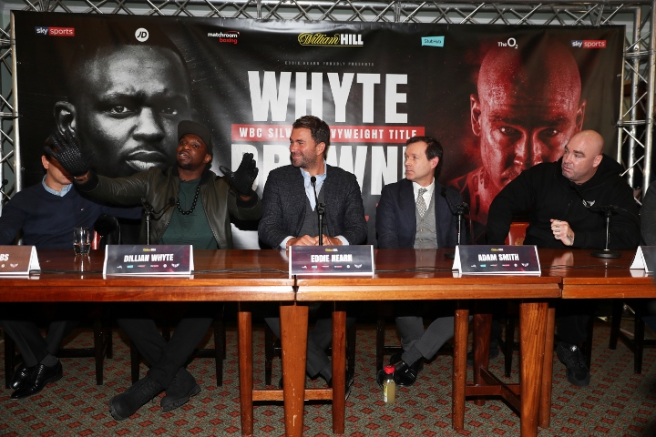 whyte-browne (8)