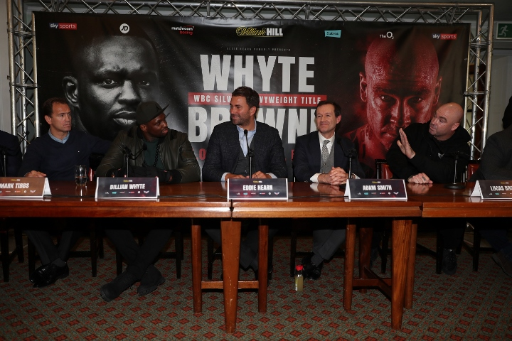 whyte-browne (9)